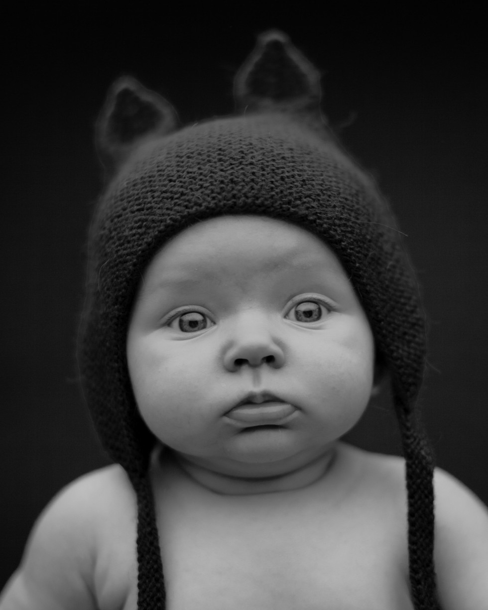 baby-bw-1.jpg