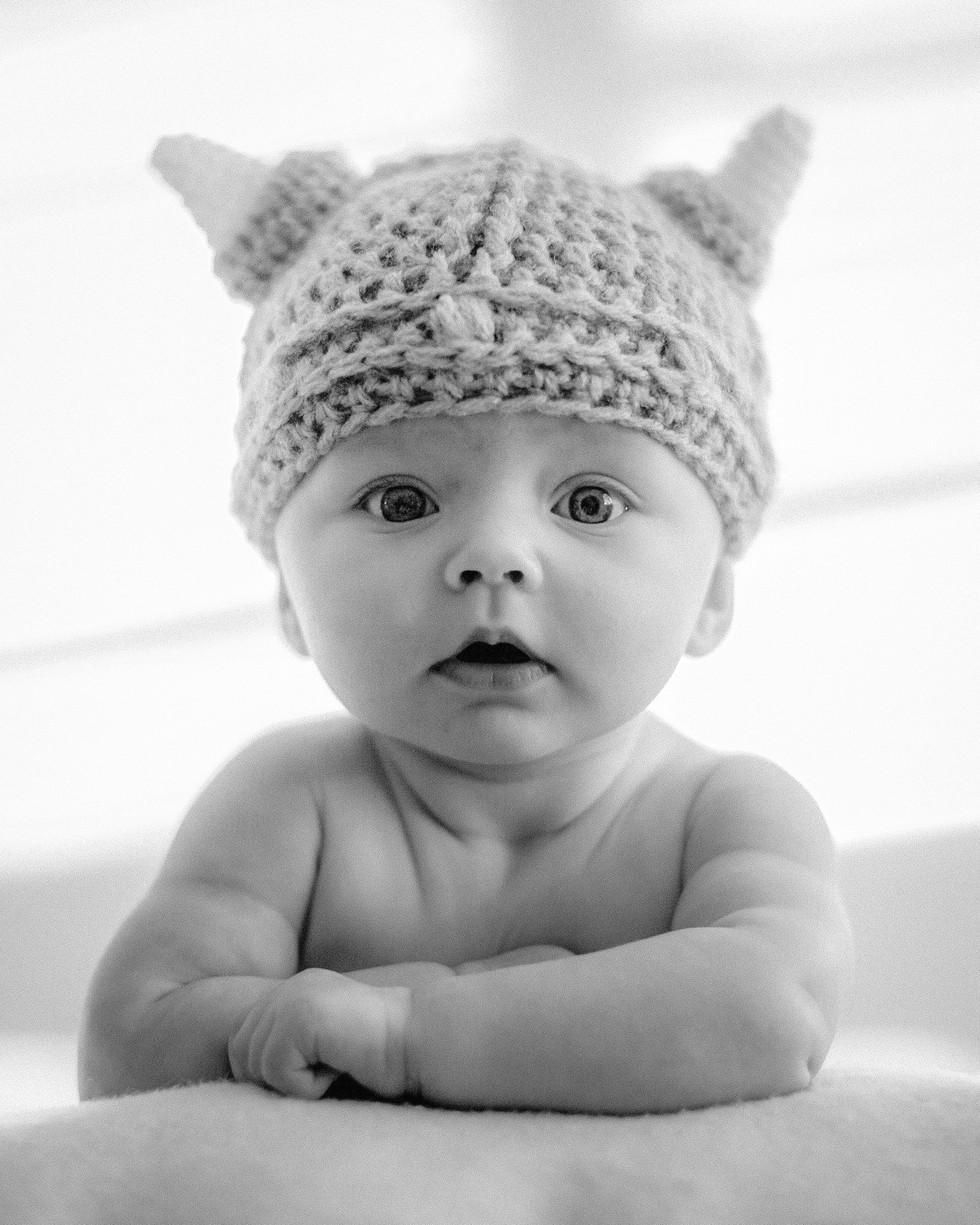 baby-bw-4.jpg