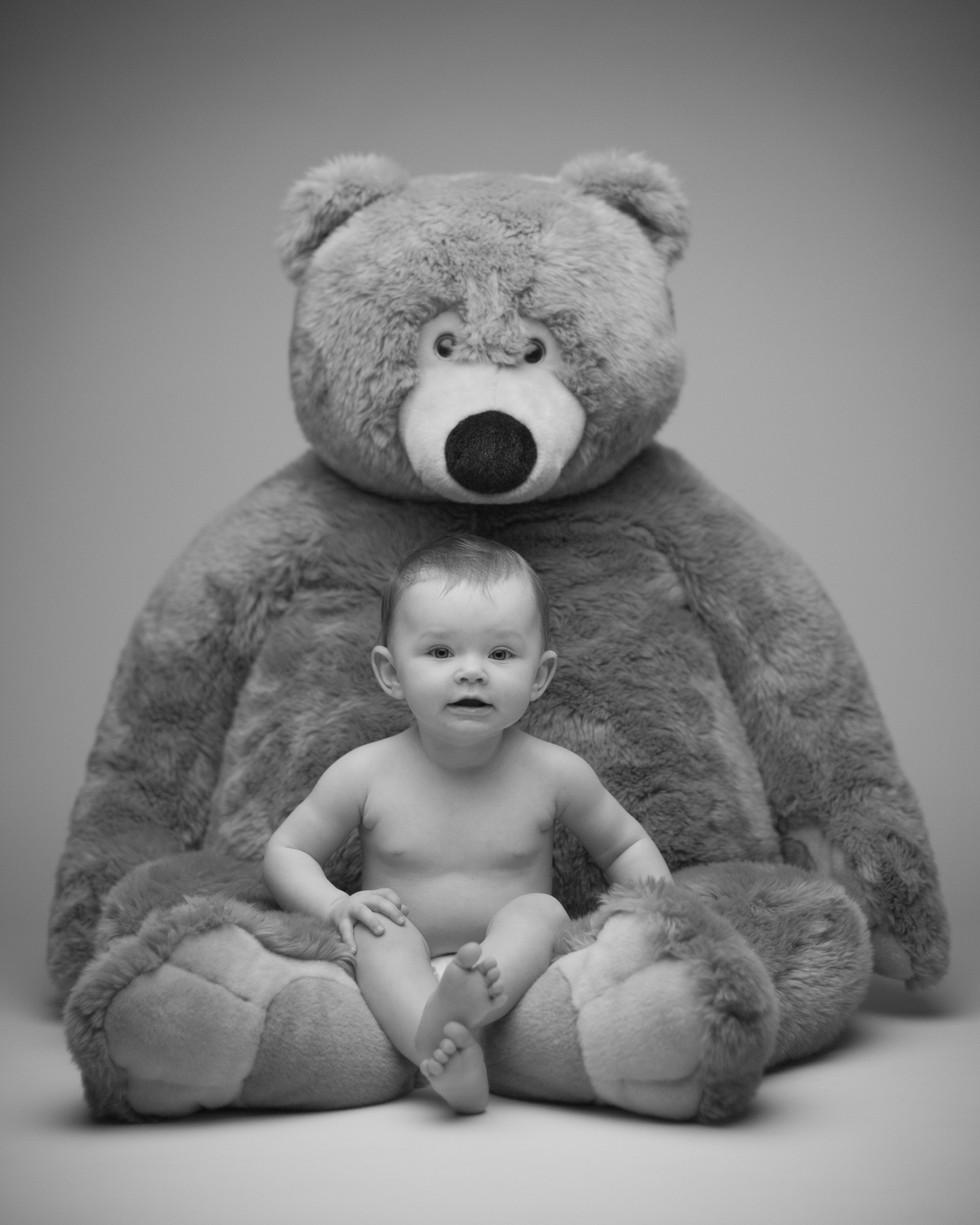 baby-bw-2.jpg