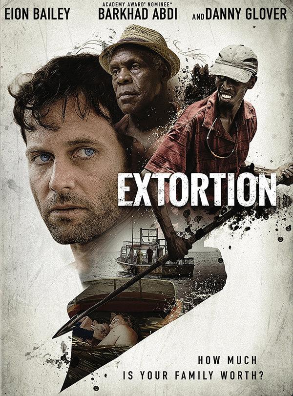 Extortion-Poster-2021.jpg