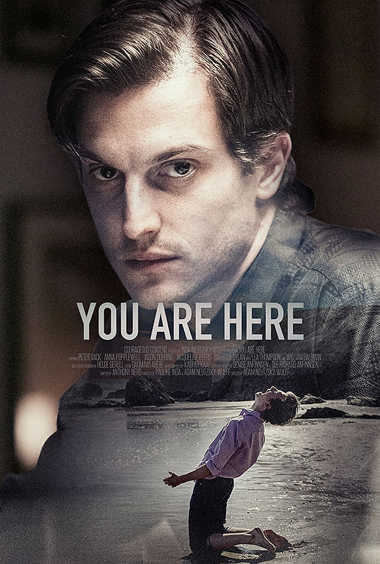 YouAreHere-Poster.jpg