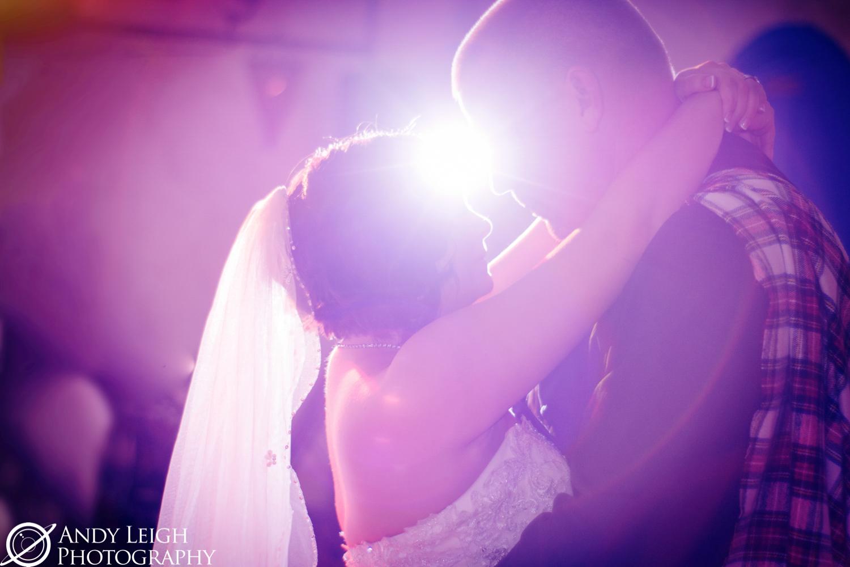 Evansville Wedding Photography030