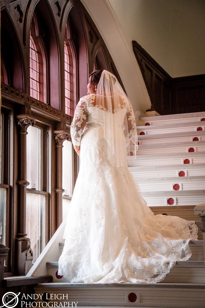 Evansville, Photography, wedding