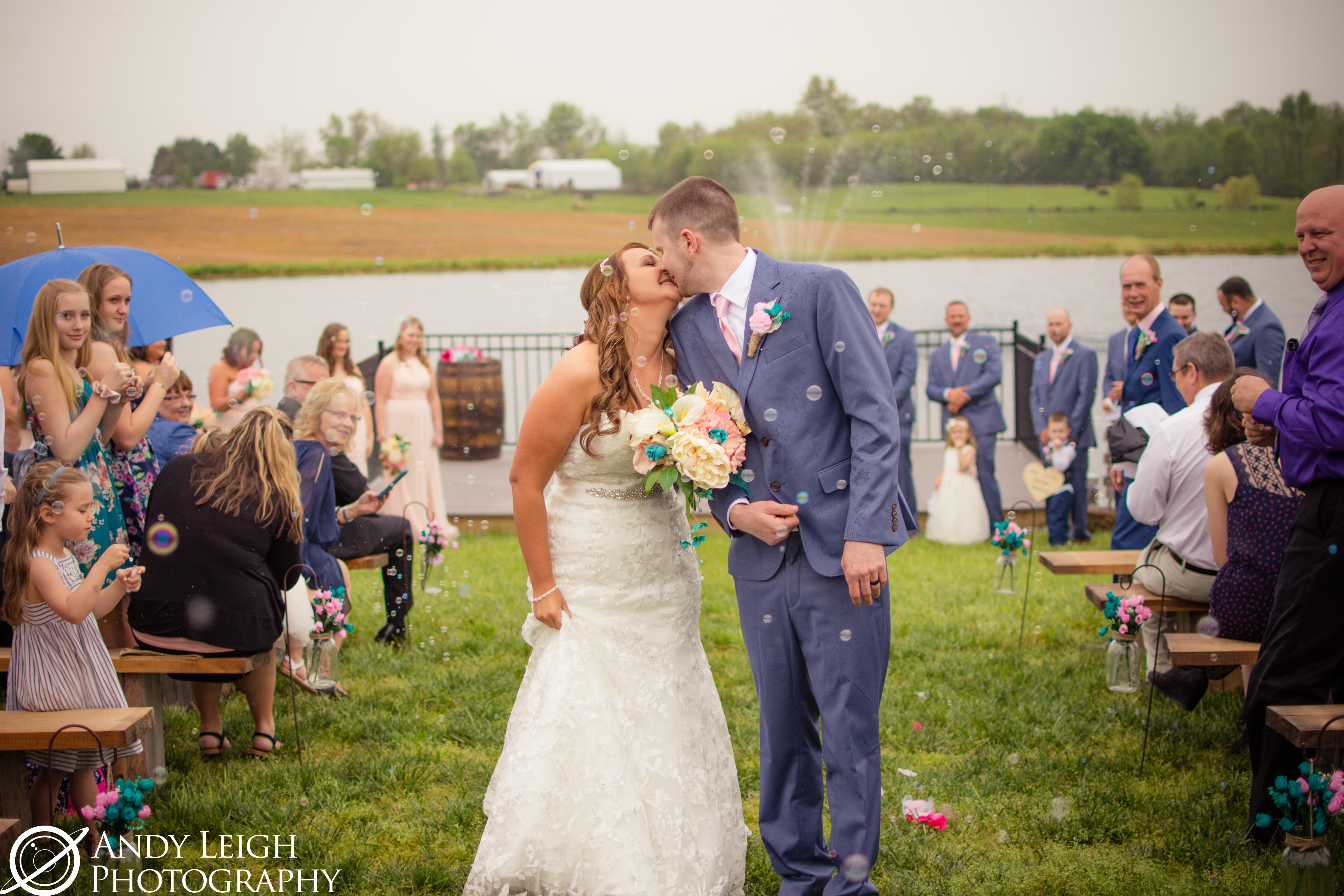 Chicago LGBT Wedding Photography