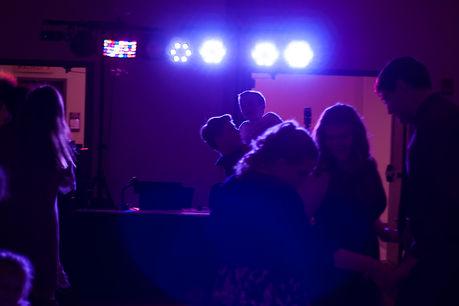 Evansville, photobooth, photo booth, DJ, karaoke, photography, entertainment, wedding, event