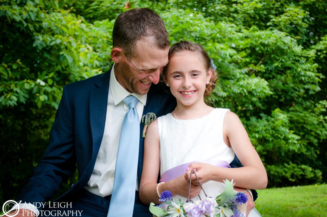 Evansville Wedding Photography-45