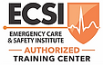 ECSI Authorized Training Center.webp