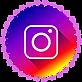 Instagram rioemergncia