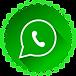 whatsapp rioemergencia