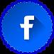 facebook rioemegncia