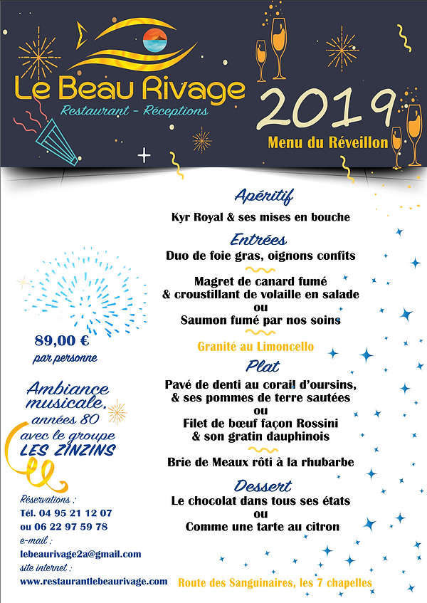 LeBeauRivage_menu-reveillon2019.png
