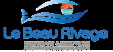 logo_Le Beau Rivage-wix.png