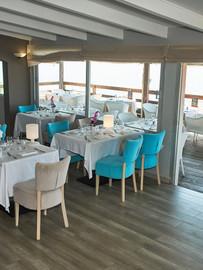 le beau rivage_salle restaurant -EBP.jpg
