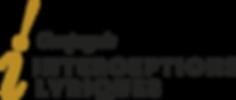 CIL-logo-noir-or.png