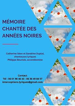 MÉMOIRE_CHANTÉE_DES_ANNÉES_NOIRES4