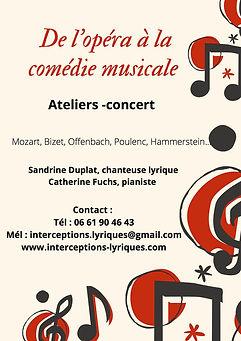 Opéra-Comédie5.jpg
