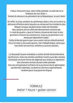 MÉMOIRE CHANTÉE DES ANNÉES NOIRES4'.j