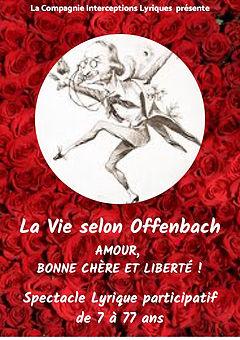 La vie selon offenbach1.jpg