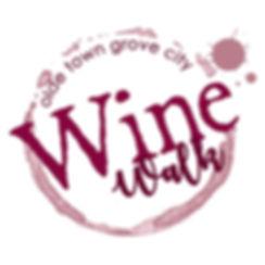 ww logo 2019.jpg
