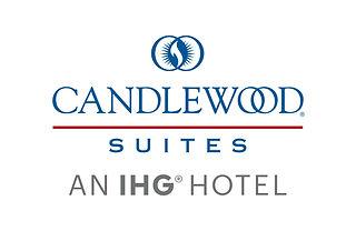 Candlewood_IHG_color2.jpg