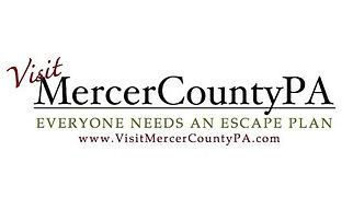 visit mercer county.jpg