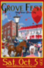 Grove Fest Poster 2019.jpg