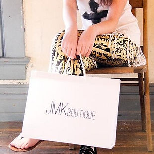 jmk boutique.jpeg