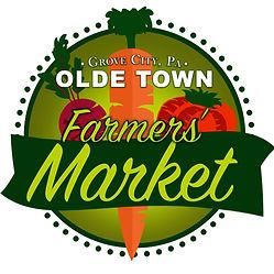 OTGC- Farmers Market Logo.jpg
