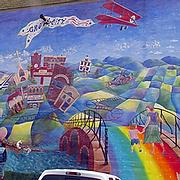 wix mural 1.webp