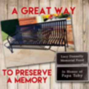 preserve a memory everyday_edited-1.jpg