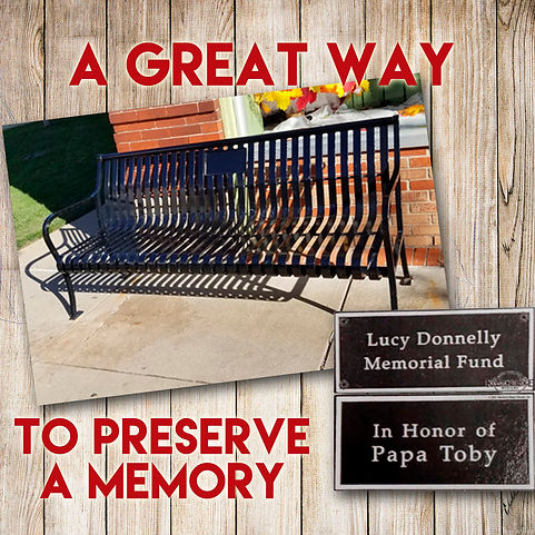 preserve a memory everyday_edited-1.jpg