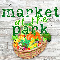 market at the park square.jpg