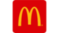 mcd logo red.png