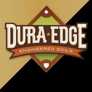 dura edge logo.png