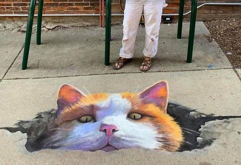 chalk artist jan.JPG