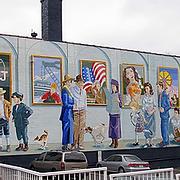 wix mural 2.webp