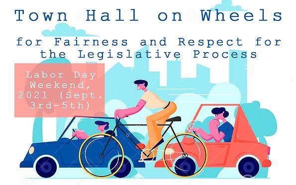 town hall on wheels_edited-1.jpg