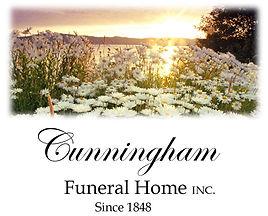 Cunningham Funeral HomeInc - 2.jpg