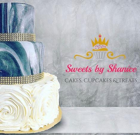 Sweets by Shanice Wedding Cake.jpg