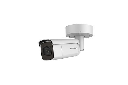 HIKVISION DS-2CD2685G0-IZS