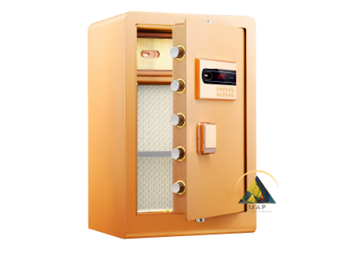 Home And Office Safe 68 SVW-18