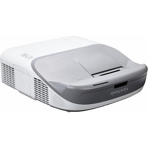 PROJECTOR VIEWSONIC PS750W
