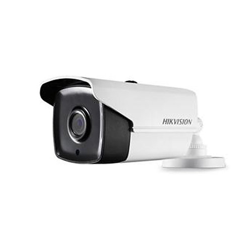 HIKVISION DS-2CE16D8T-IT5E