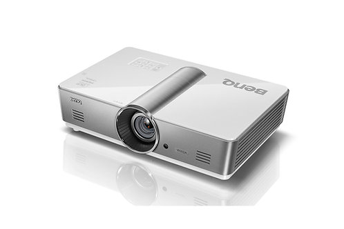 BENQ PROJECTOR SW921