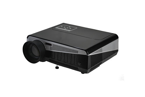 NEW PROJECTOR-10