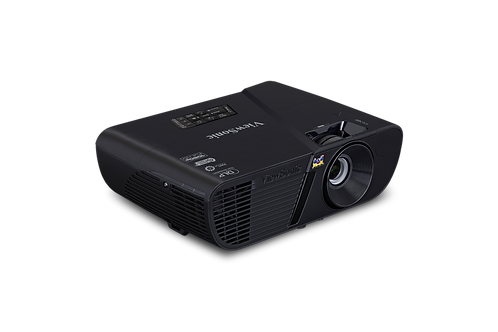PROJECTOR VIEWSONIC PRO7827HD