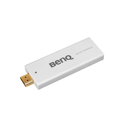 BENQ QCAST WIRELESS DONGLE QP01