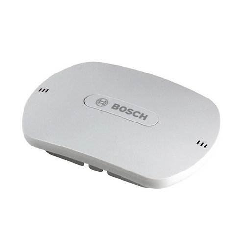 BOSCH ACCESS POINT DCNM-WAP