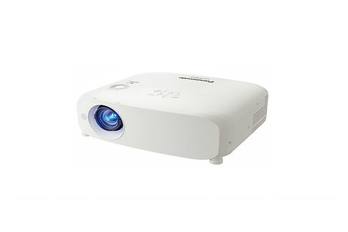 PANASONIC PROJECTOR PT-VW545N