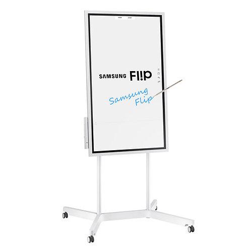 FLIP  (WM55H) - Free mobile bracket